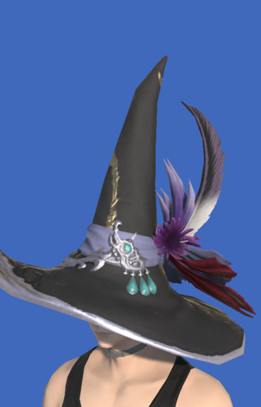 Model-Demon Hat of Casting-Male-Hyur.png