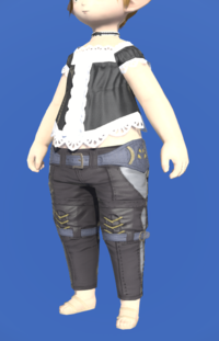 Model-Dhalmelskin Breeches of Fending-Female-Lalafell.png