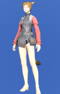 Model-Dodore Doublet-Female-Miqote.png