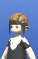 Model-Eikon Leather Headgear of Casting-Male-Lalafell.png