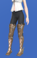 Model-Evoker's Thighboots-Female-AuRa.png