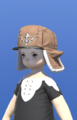 Model-Expeditioner's Cap-Male-Lalafell.png