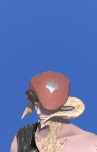 Model-Filibuster's Beret of Aiming-Male-AuRa.png
