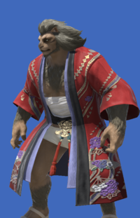 Model-Fuga Haori-Male-Hrothgar.png