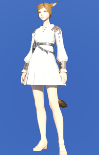 Model-Glade Tunic-Female-Miqote.png