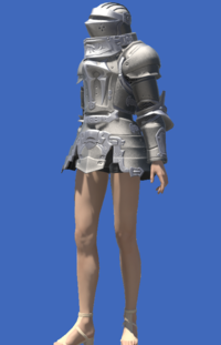 Model-Heavy Iron Armor-Female-Viera.png