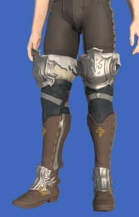 Model-Hemiskin Leggings of Striking-Male-Hyur.png