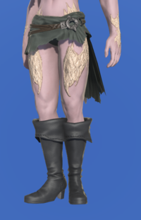 Model-High House Boots-Male-AuRa.png