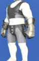 Model-Hoplite Gauntlets-Male-Roe.png