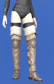 Model-Initiate's Thighboots-Female-Elezen.png