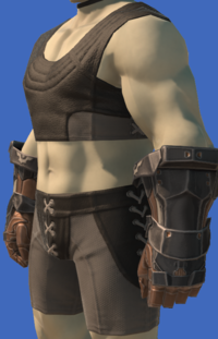 Model-Late Allagan Gloves of Aiming-Male-Roe.png