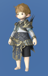 Model-Prototype Gordian Corselet of Scouting-Male-Lalafell.png