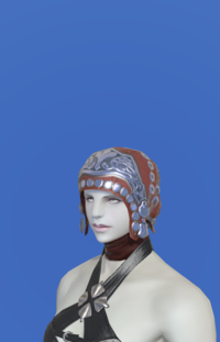 Model-Strategos Coif-Female-Roe.png