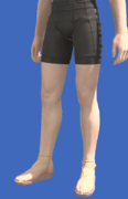 Model-Summer's Flame Sandals-Male-Hyur.png