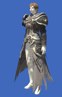 Model-The Forgiven's Armor of Fending-Female-Roe.png