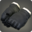 Rainbow Halfgloves of Scouting Icon.png