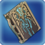 Replica Allagan Grimoire of Healing Icon.png