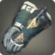 Titanium Vambraces of Scouting Icon.png