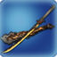 Tremor Katana Icon.png
