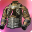 Aetherial Boarskin Harness Icon.png