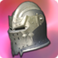 Aetherial Steel Barbut Icon.png
