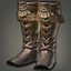 Altered Goatskin Moccasins Icon.png