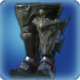Anemos Brutal Sollerets Icon.png