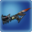 Anemos Brutal Visor Icon.png