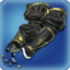 Antiquated Welkin Half Sleeves Icon.png