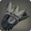 Archaeoskin Gloves of Casting Icon.png