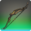 Black Willow Greatbow Icon.png