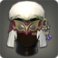 Chimerical Felt Coif of Aiming Icon.png