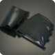 Elezen Halfgloves Icon.png