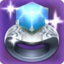 Eternity Ring Icon.png