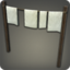 Laundry Pole Icon.png