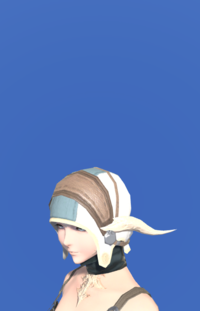 Model-Aetherial Felt Coif-Female-AuRa.png