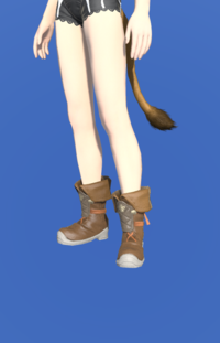 Model-Alliance Shoes of Striking-Female-Miqote.png