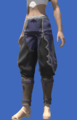 Model-Ao Oni Tsutsu-hakama-Female-Viera.png