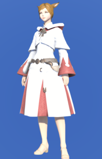 Model-Augmented Healer's Robe-Female-Miqote.png