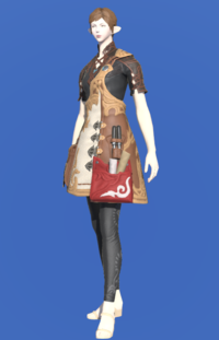 Model-Augmented Hidekeep's Apron-Female-Elezen.png
