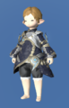 Model-Augmented Lost Allagan Jacket of Scouting-Female-Lalafell.png