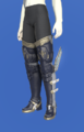 Model-Augmented Lost Allagan Sabatons of Scouting-Female-Roe.png
