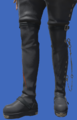Model-Augmented Shire Conservator's Thighboots-Female-Viera.png