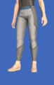 Model-Carbonweave Breeches of Crafting-Male-Hyur.png
