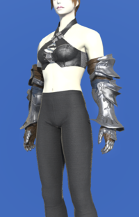 Model-Doman Iron Gauntlets of Maiming-Female-Roe.png