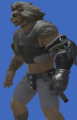 Model-Eikon Leather Armguards of Casting-Male-Hrothgar.png