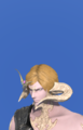 Model-Elemental Circlet of Scouting-Male-AuRa.png