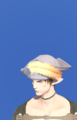 Model-Felt Cavalier's Hat-Male-Elezen.png