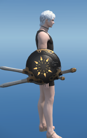 Model-Flame Sergeant's Shield.png