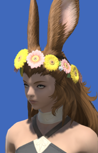 Model-Flower Crown-Female-Viera.png